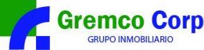 Gremco Corp S.A